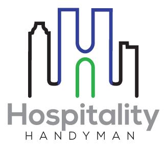 Hospitality Handyman
